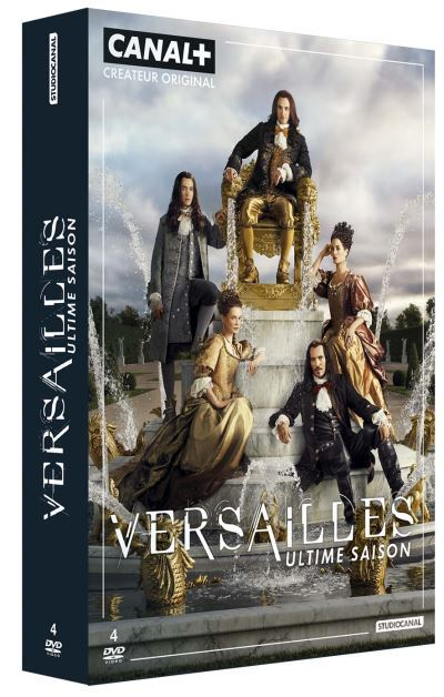 Versailles-Saison-3-DVD (1)