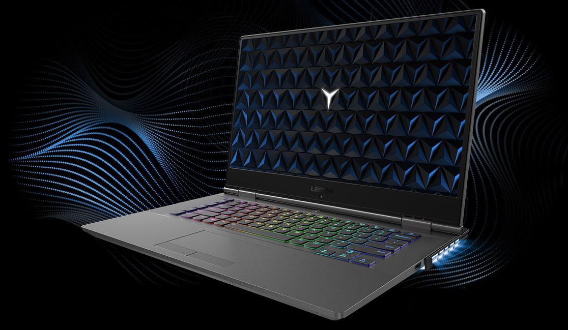 lenovo-laptop-legion-y730-15-feature-7