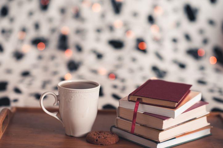 S'y retrouver dans la rentrée littéraire d'hiver 2019 - Conseils d'experts  Fnac