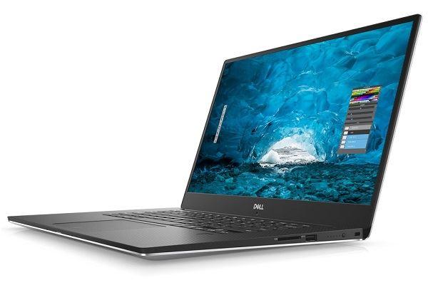 Ultraportables Dell XPS, l'alliance de la puissance et de l'élégance