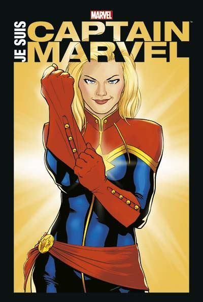 Je-suis-Captain-Marvel