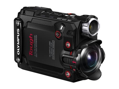 Action-Cam-Olympus-Stylus-TG-Tracker-Noir
