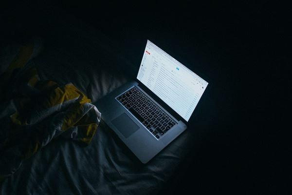 macbook-gmail