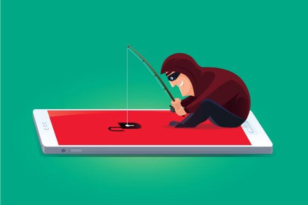 Mon compte Gmail est piraté, que dois-je faire ?
