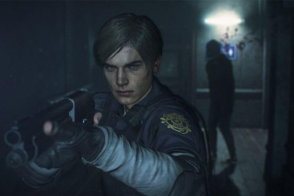 Resident Evil 2 Remake : 4 astuces pour survivre à l'invasion zombie