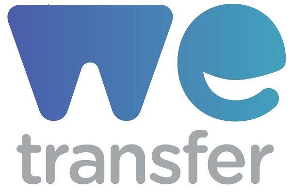 Comment envoyer gratuitement vos gros fichiers avec WeTransfer