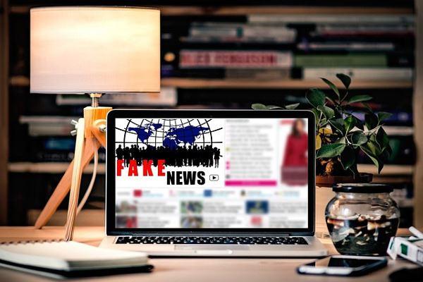 fake-news-pc