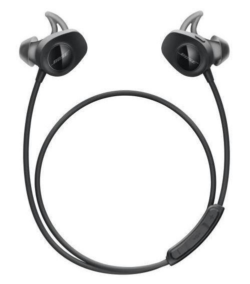 Ecouteurs-sans-fil-Bose-SoundSport-Noir