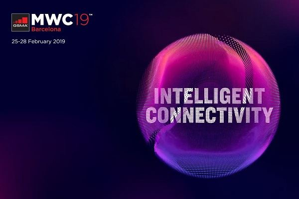 Mobile World Congress (MWC) 2019 : ce qui nous attend