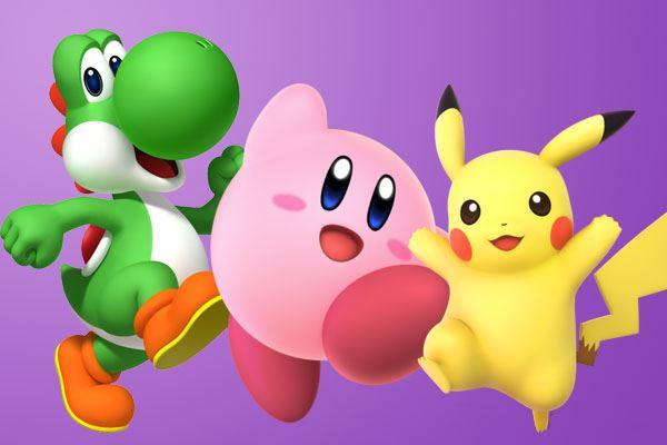 7 Jeux Vidéo Trop Mignons Sur Nintendo Switch Conseils D