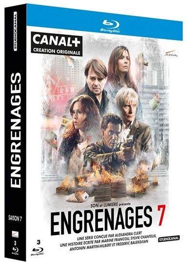Engrenages-Saison-7-Blu-ray
