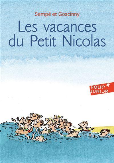 Les-vacances-du-Petit-Nicolas