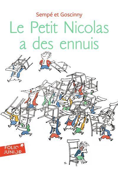 Le-Petit-Nicolas-a-des-ennuis