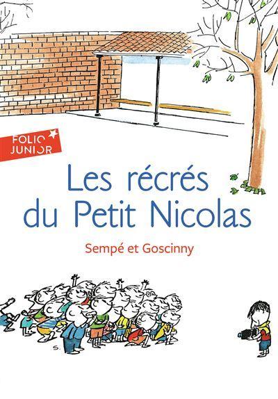 Les-recres-du-Petit-Nicolas
