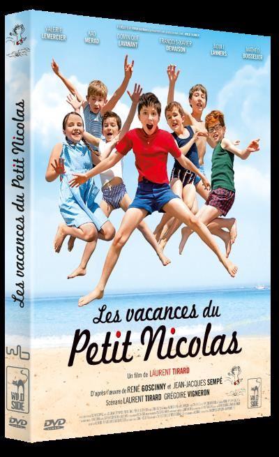 Les-vacances-du-Petit-Nicolas-DVD