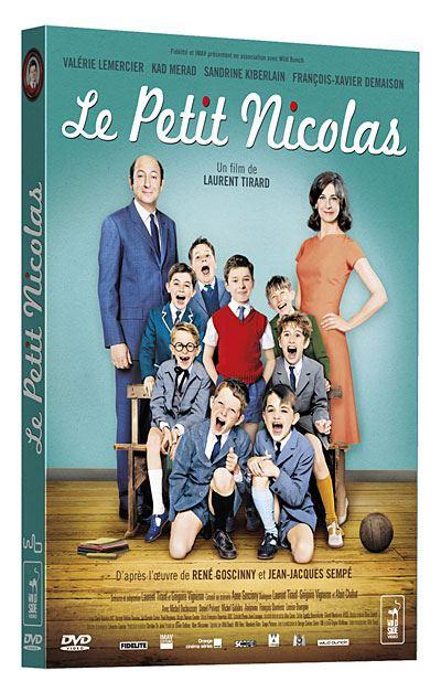 Le-Petit-Nicolas-Edition-Simple film