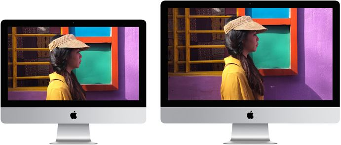 Quel iMac choisir en 2019 ? - Conseils d'experts Fnac