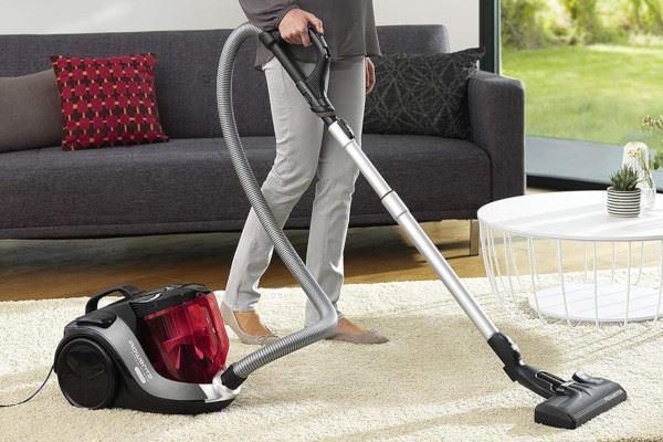 comment bien entretenir son aspirateur pour le garder plus. Black Bedroom Furniture Sets. Home Design Ideas