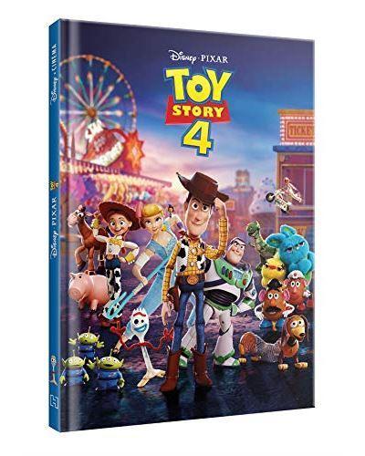 Toy-Story-4-L-Histoire-du-film