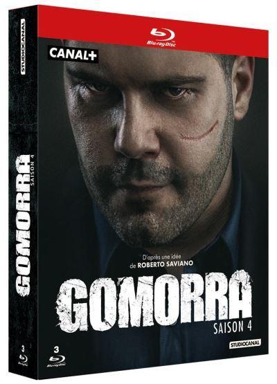 Gomorra-Saison-4-Blu-ray
