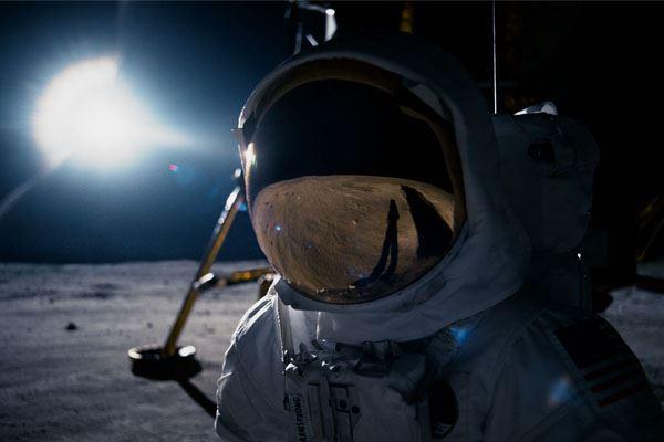 Top 9 des films sur la Lune, au sens propre comme au figuré