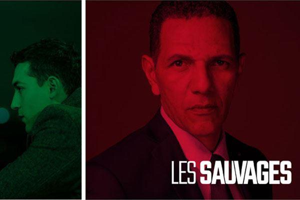 11 séries Made in France qui renouvellent la fiction française