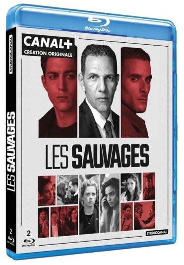 Les-Sauvages-Blu-ray