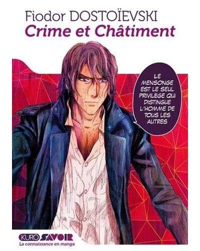 Crime-et-Chatiment