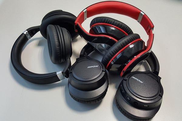 casque audio sans fil pour tv darty vichy