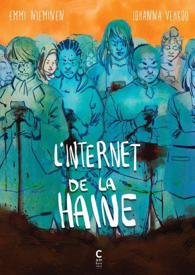 L-internet-de-la-haine