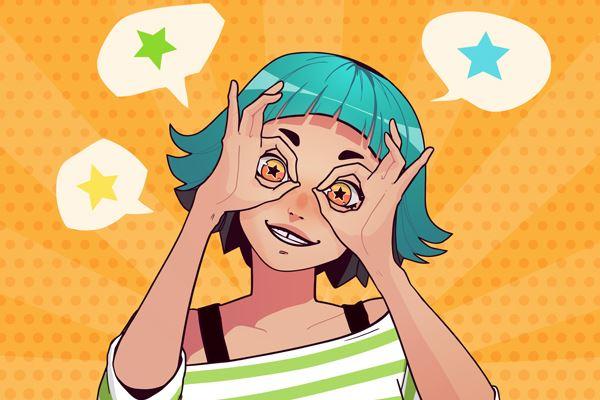 Shôjo, Shônen, Seinen : quels sont les différents types de manga ?