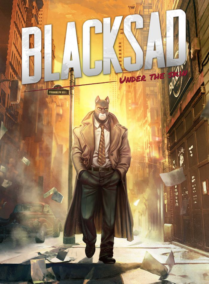 Blacksad_Under_the_Skin