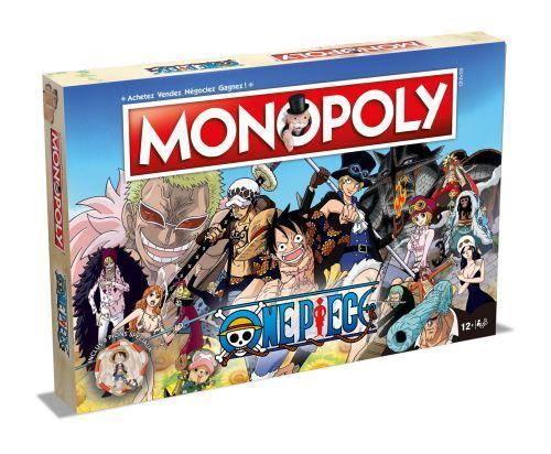Meilleur jeux de societe