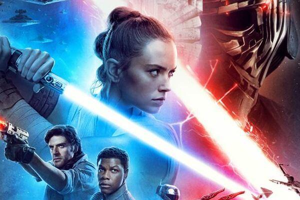 Star Wars : pourquoi c'est culte ?