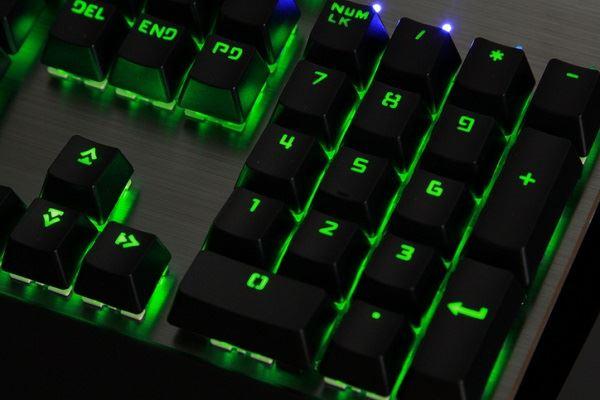 Bien choisir son clavier gamer ! Conseils d'experts Fnac