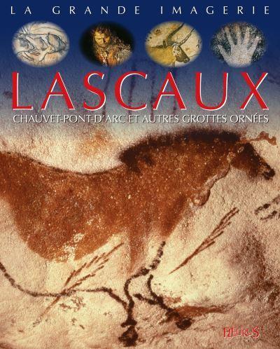 Lascaux-stéphanie redoulès-