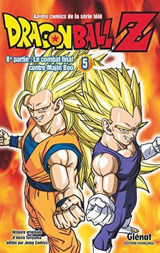 Dragon-Ball-Z-tome-5