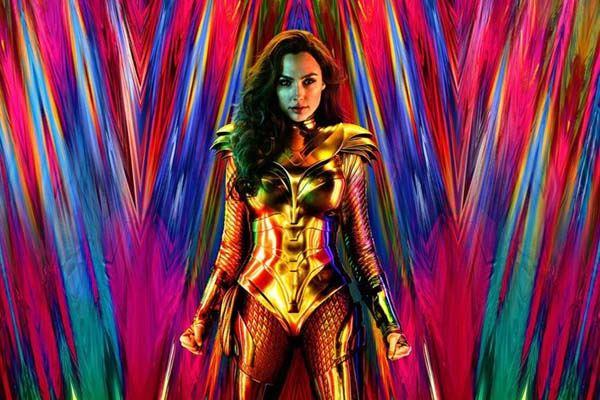 Des super-héros pour des super films en 2020