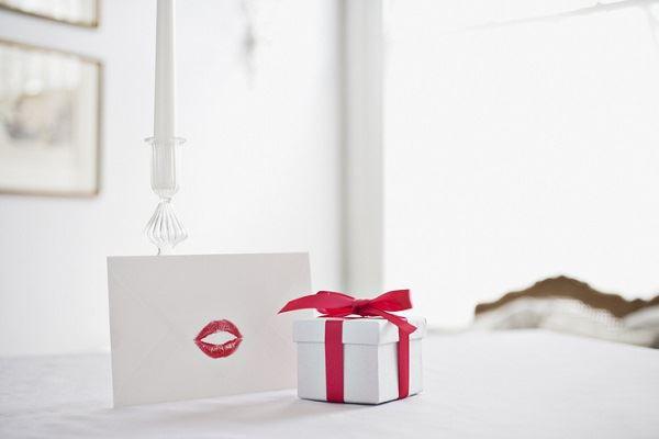Saint Valentin 10 Idees Cadeaux High Tech A Moins De 200 Euros Conseils D Experts Fnac