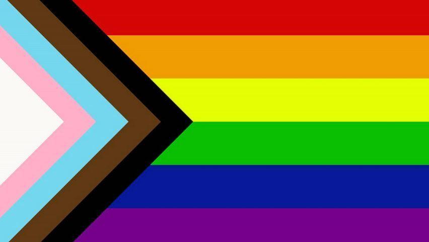 rencontre mur gay flags a Bourg-en-Bresse