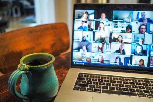 Télétravail : la visioconférence pour les nuls - Conseils d'experts Fnac