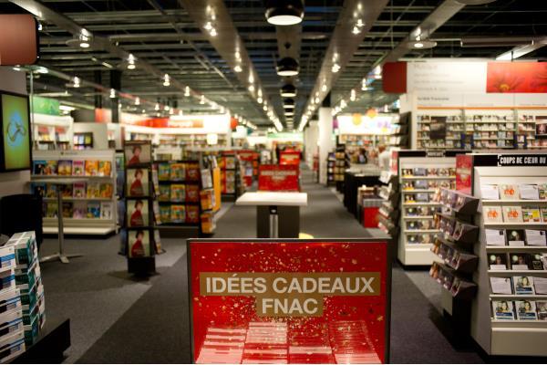 Magasin bricolage portet sur garonne affordable affordable magasin de luminaire u vitry sur - Horaire carrefour amiens ...