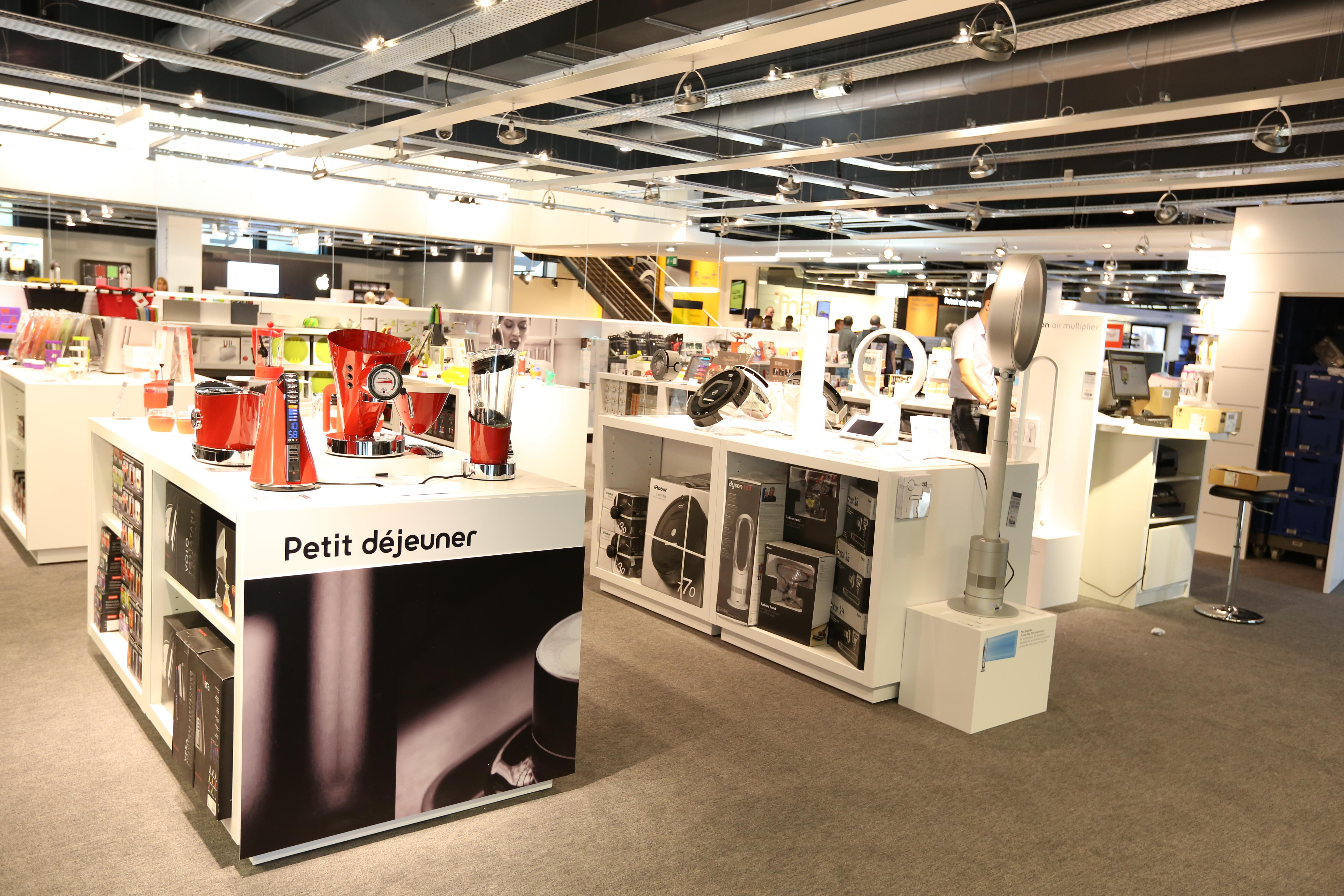 du petit lectrom nager la fnac bercy village conseils d 39 experts fnac. Black Bedroom Furniture Sets. Home Design Ideas