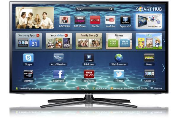 samsung ue32es6300 une tv 32 39 39 3d et connect e prix contenu conseils d 39 experts fnac. Black Bedroom Furniture Sets. Home Design Ideas
