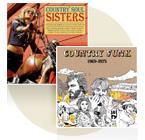 Country funk country soul les compilations du mois - Animalerie bordeaux lac ...