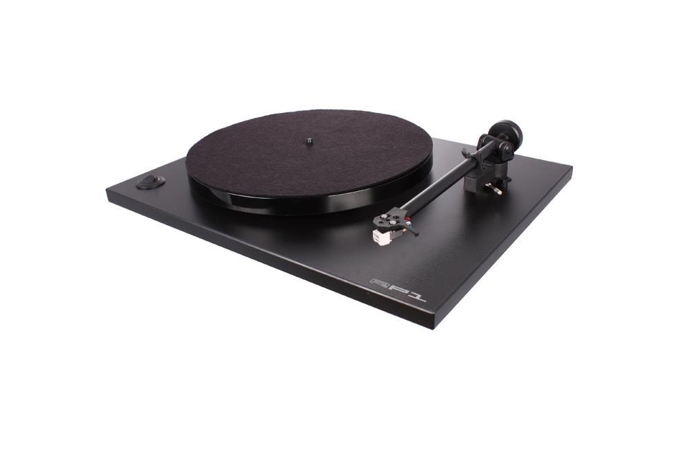 rega rp1 une grande platine vinyle petit prix conseils d 39 experts fnac. Black Bedroom Furniture Sets. Home Design Ideas