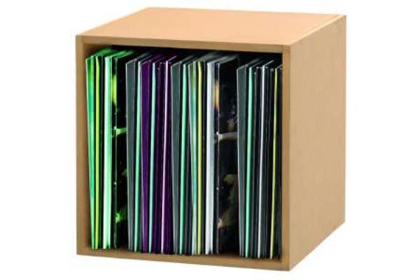 comment garder ses disques vinyles en bon tat conseils d 39 experts fnac. Black Bedroom Furniture Sets. Home Design Ideas
