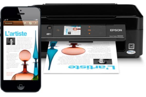 cartouche hp 364 compatible avec quelle imprimante. Black Bedroom Furniture Sets. Home Design Ideas