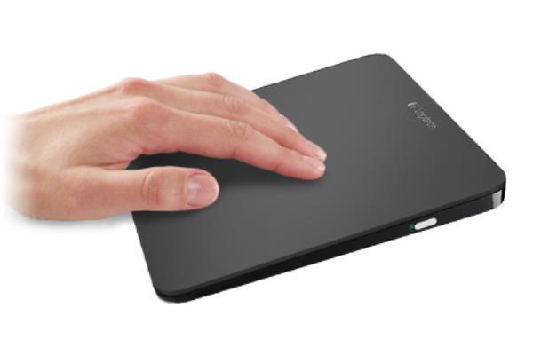 ... automatique du TouchPad (dispositif de pointage interne), lorsque vous  connectez une souris (dispositif de pointage USB) à votre ordinateur.