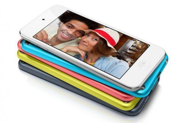 restaurer iphone se itunes